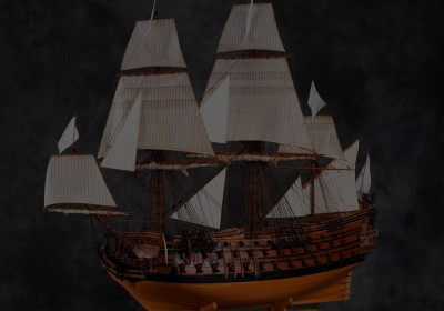 barcos-de-madera