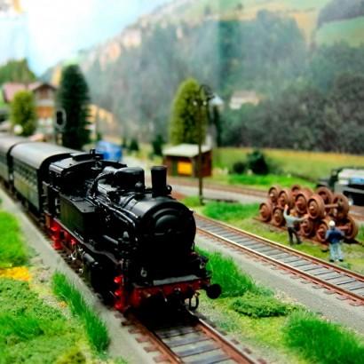 maqueta-tren