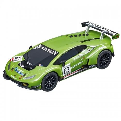 Lamborghini-Huracan-20064062-Carrera-01