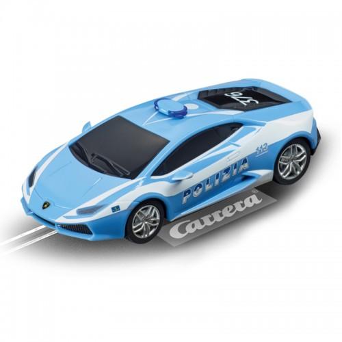 Lamborghini-Huracan-Carrera-01