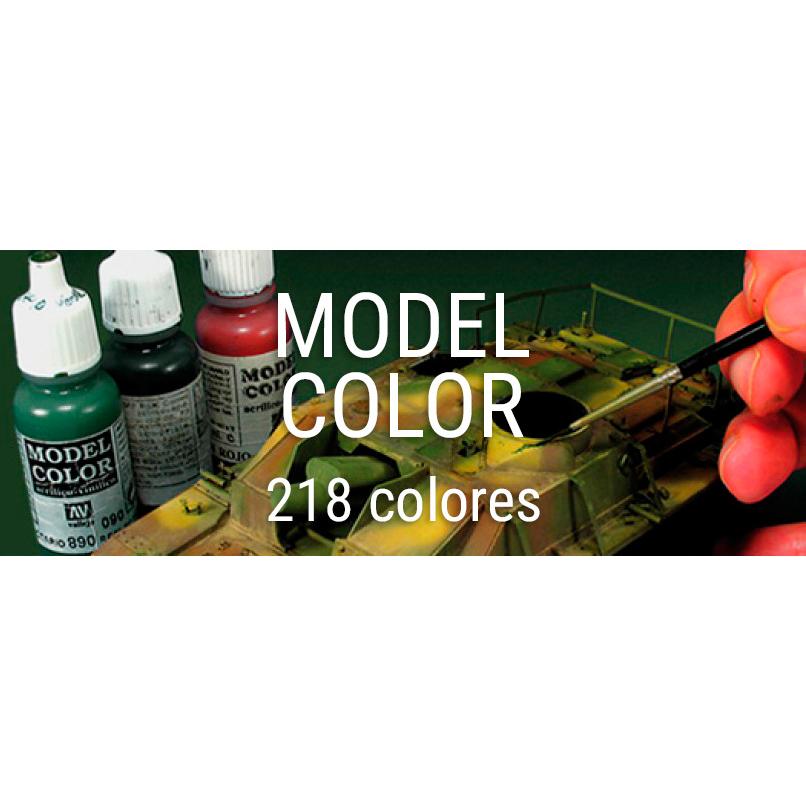 Model-color-00