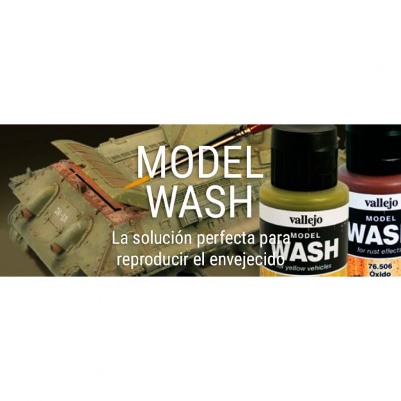 Model-wash-00
