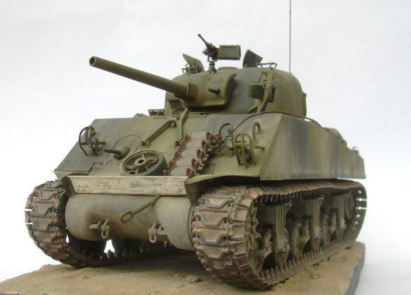 Panzer-aces-01