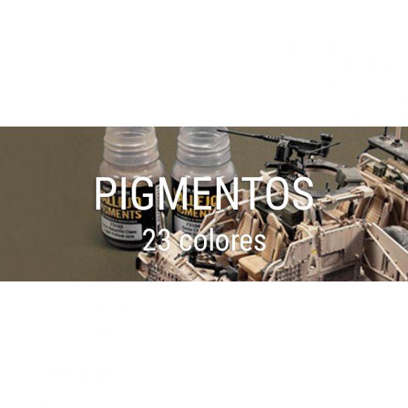 Pigmentos-00