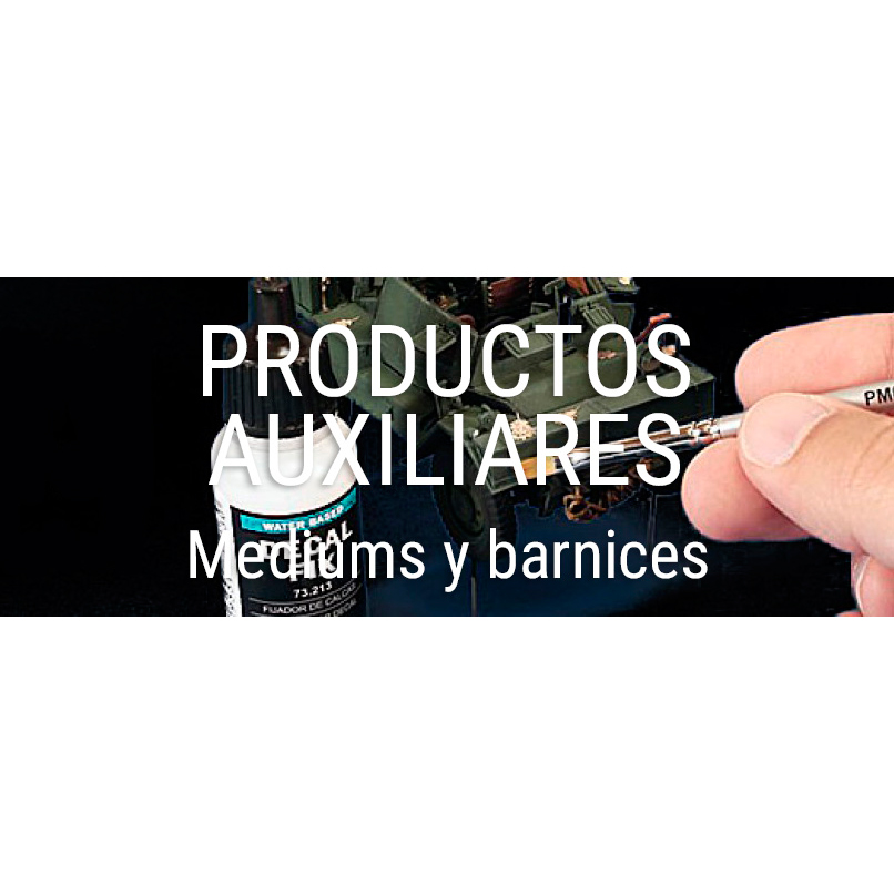 Productos-Auxiliares-00