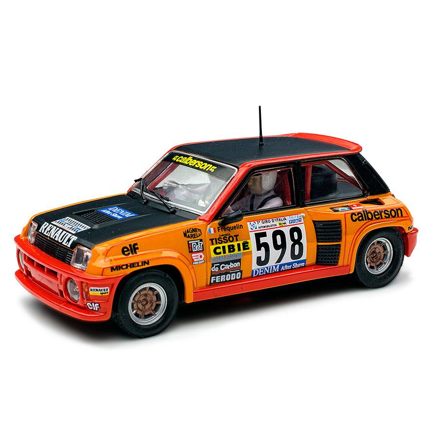 Renault-5-Turbo-frequelin-01
