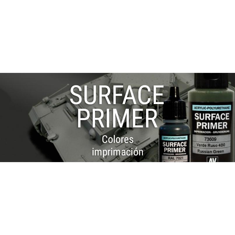 Surface-Primer-00