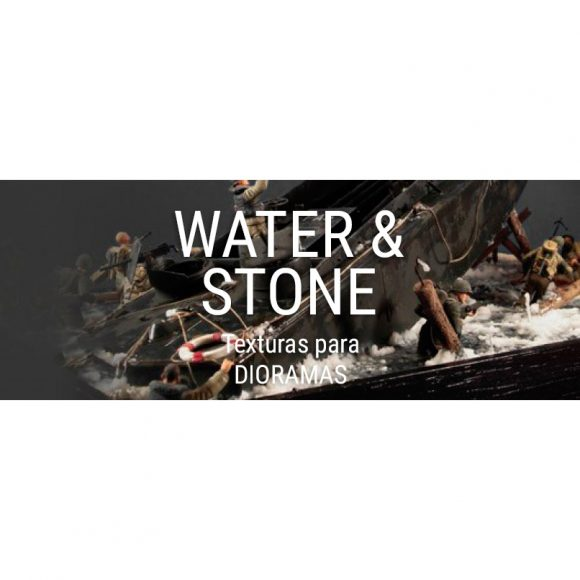 Water-Stone-00